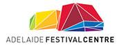 adelaide-festival-centre1