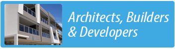 architects builders and developers