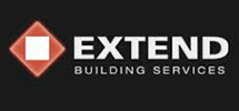 extend building services
