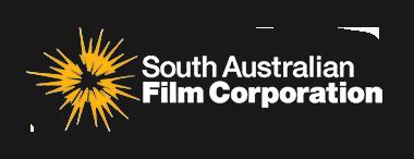 SA Film Corporation