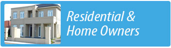 residential and homeowners engineering