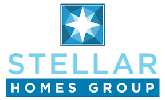stella homes group