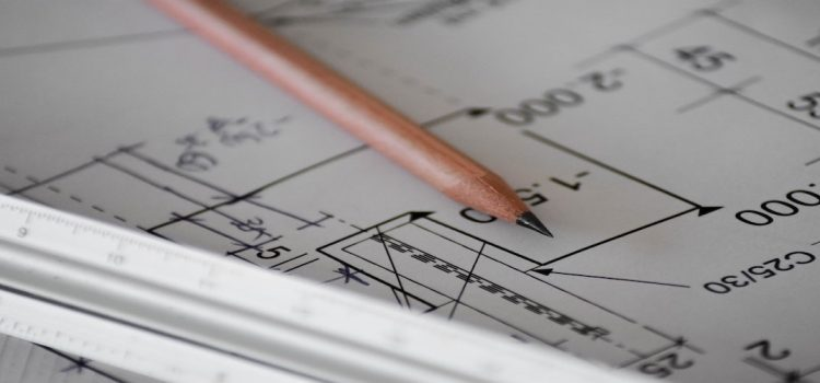 10 Mistakes In Construction Project Delivery