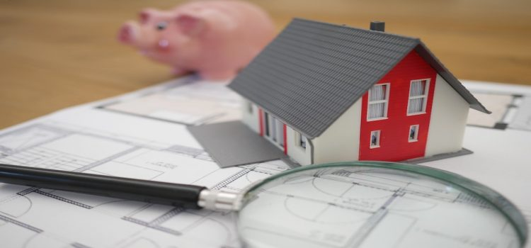 Building and Pre-Purchase Inspections