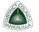 yankallila-council